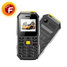 1.77 inch Best GSM Unlock Quad Band Dual SIM Outdoor Camping Use Cell Phone Feature Mobile Phones All Brands K21