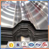 Cheap Best Selling Products Carbon Steel Roofing Sheets Manufacturer