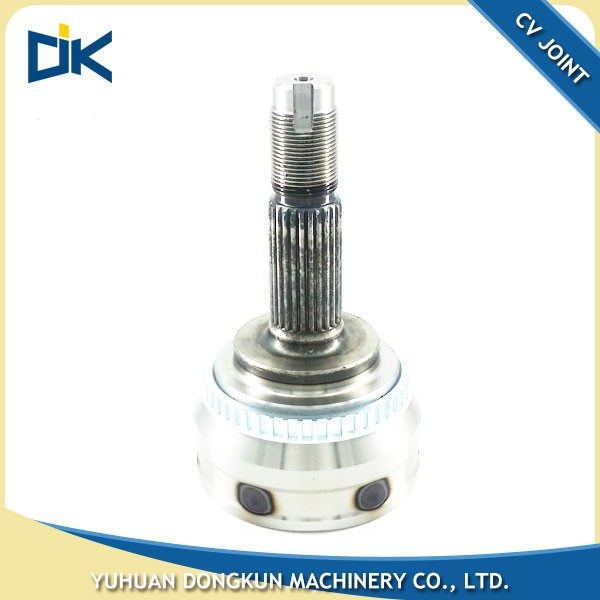 Outer c.v.joint T11-XLB3AH2203030-KM for CHERY