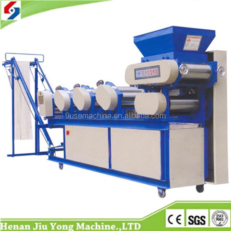 machine malaysia