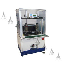 Automatic coil winding machine for rotor and stator ac motor/made in China/OEM