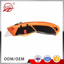 RUIDA brand factory direct sale 60# carbon steel utility tool pocket knife wholesale