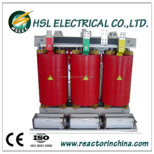 Hot selling 15kv step down high voltage transformer price