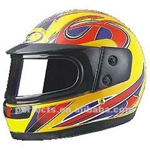 Helmet for Motocycle / Motocycle helmet / cheap helmet