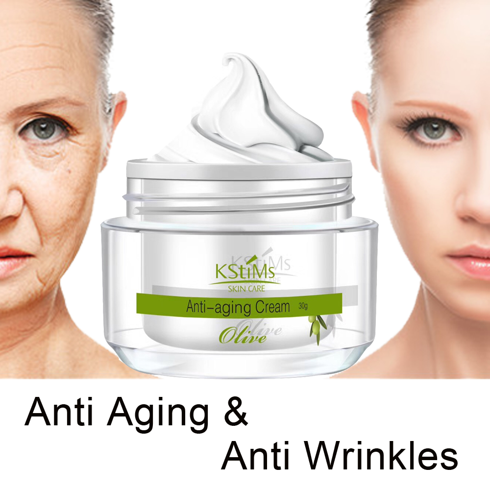 Perfect Glow Whitening <strong>Collagen</strong> Anti-aging Supplement Private Label Korean Anti Wrinkle Cream