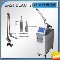yag laser tattoo removal skin rejuvenation pigment removal birthmark removal