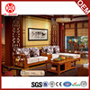 Factory Supply Traditional Antique Living Room