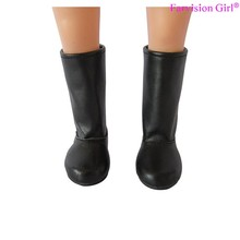 "ICTI certificated custom make wholesale 18"" doll accessories shoes wholesale"
