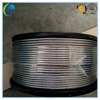 7x19 4mm Stainless Steel Wire Rope
