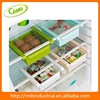 2016 kitchen appliance plastic food storage container