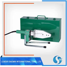 China Supplier Ce Manual Ppr Pvc Welding Machine Portable