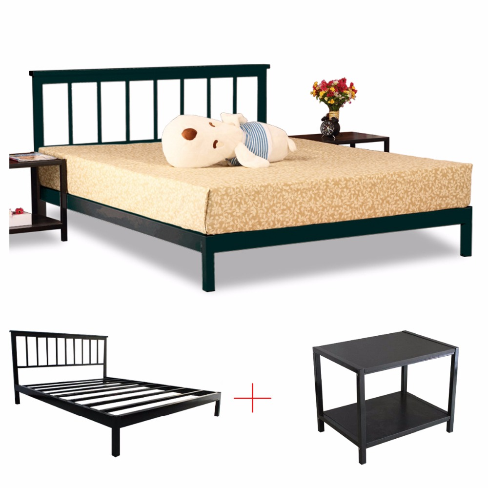 Free shipping on Furniture Parts in Furniture and more on