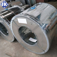 Professional quality gi coil/cold rolled strip/sheet metal/galvanized steel tile