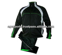 tempo running tracksuits
