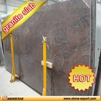 Newstar natural granite distributors