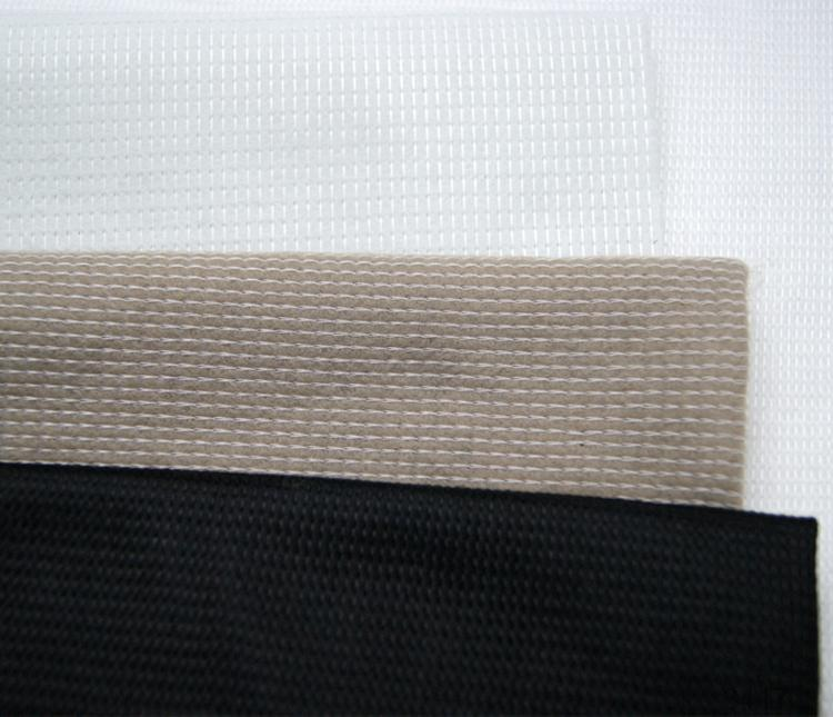 Economic] factory price non woven fabric manufacturer in ahmedabad