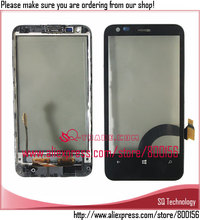 alibaba in spanish for nokia lumia 620 touch screen digitizer