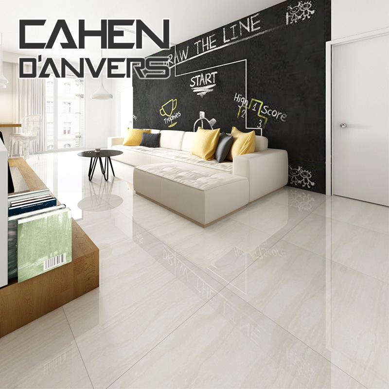 60x60cm 80x80cm Fashion Desined and High Quality Polished Floor Tile