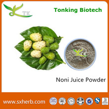 Top Seller Noni Powder Enzyme Loss Weight Products, OEM, ODM Private noni medicine