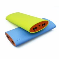Consumer Electronics Small Size Portable Charger