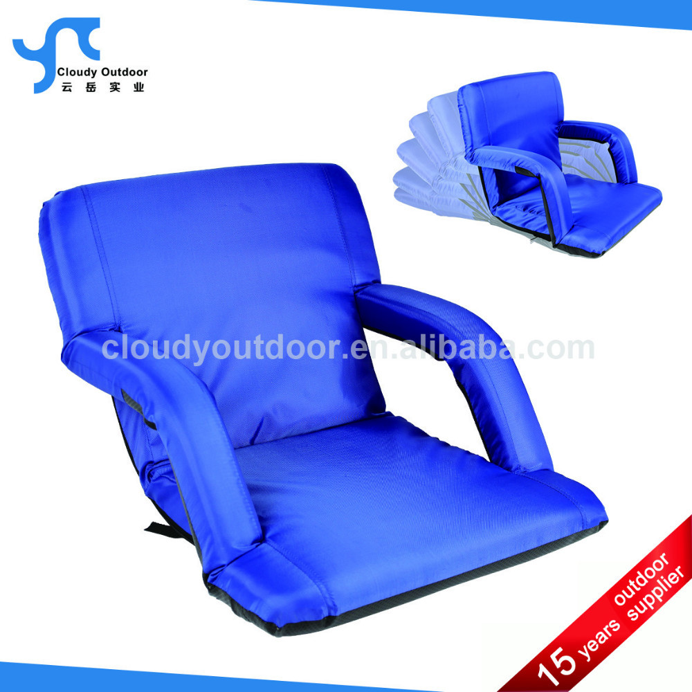 Chair on beach images buy chair on beach - Position Backrest Portable Beach Chair Without Leg Buy Beach Chair