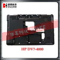 Wholesale Laptop Bottom Case For HP