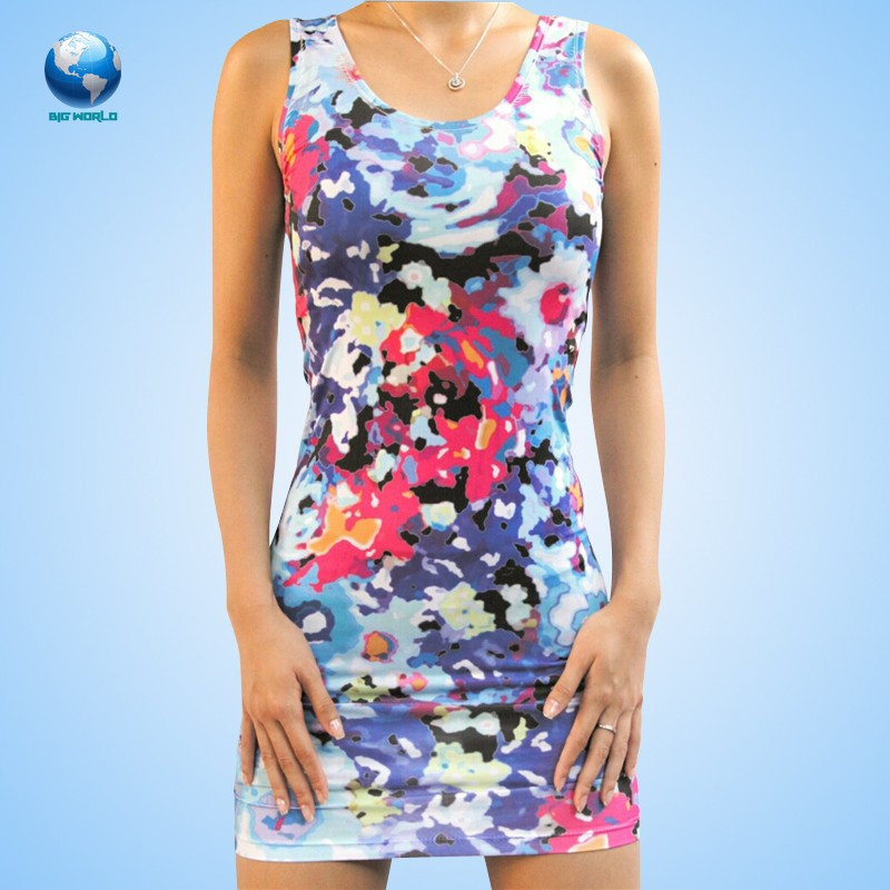 dye sublimation shirts&wedding dresses&latest dress designs