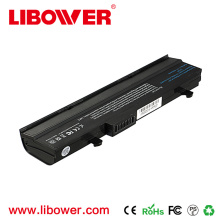 A31-1015 For Asus Eee PC 1015 Eee PC 1015B notebook battery