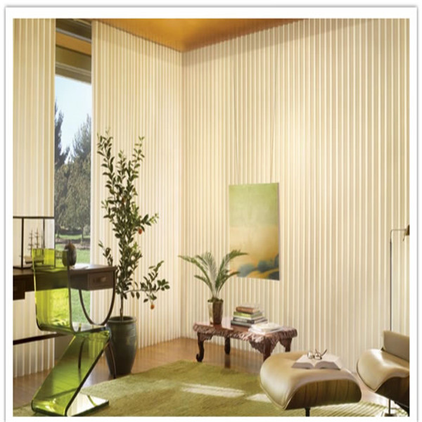 New Style Wholesale Window Roller Blinds For Living Room