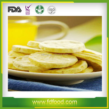 FD processing type Banana for Sale