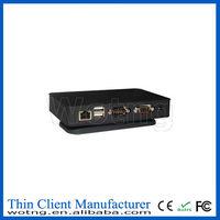 Thin Client 5000-CHW Office Net Computer Net PC
