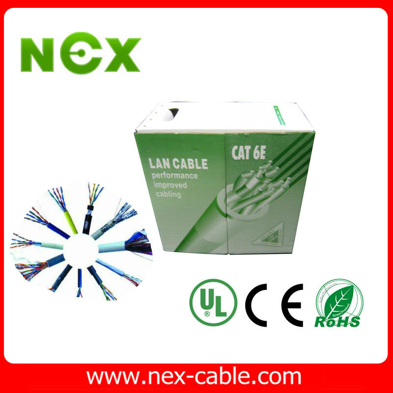 professional low voltage cable factory in china