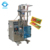 Sachet Sambal Sauce Automatic Filling Packing Machine