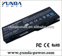 Replacement New 6 cells laptop battery for DELL Insprion 6000/11.1v 4800mah