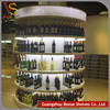/product-gs/promotional-shelf-supermarket-equipment-gondola-shelves-60374902193.html