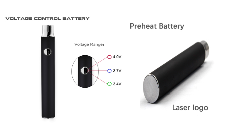 Preheat battery-2.jpg