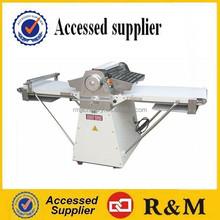 Commercial Bakery Industrial RMQ-650 Stainless Steel Cookie Press