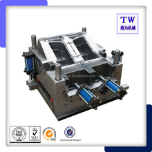 cheap bending welding progressive stamping die maker with professional service