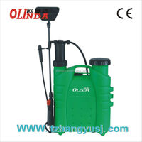 agricultural orchard sprayers for sale