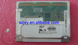 LB064V02 lcd screen in stock new and original