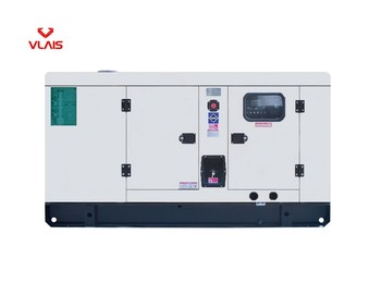 20 kw 20kw single phase silent home diesel generator 120/240v