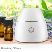 Best selling aromatherapy electric scent diffuser machine