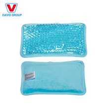 Popular Product 2017 Hot Sale Hot&cold Pack For Head With Cheap Cost