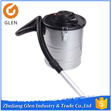 1000W Electrolux Vacuum Cleaner Motor manufacturers in china