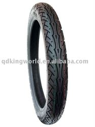 cheap motorcycle tires 18''