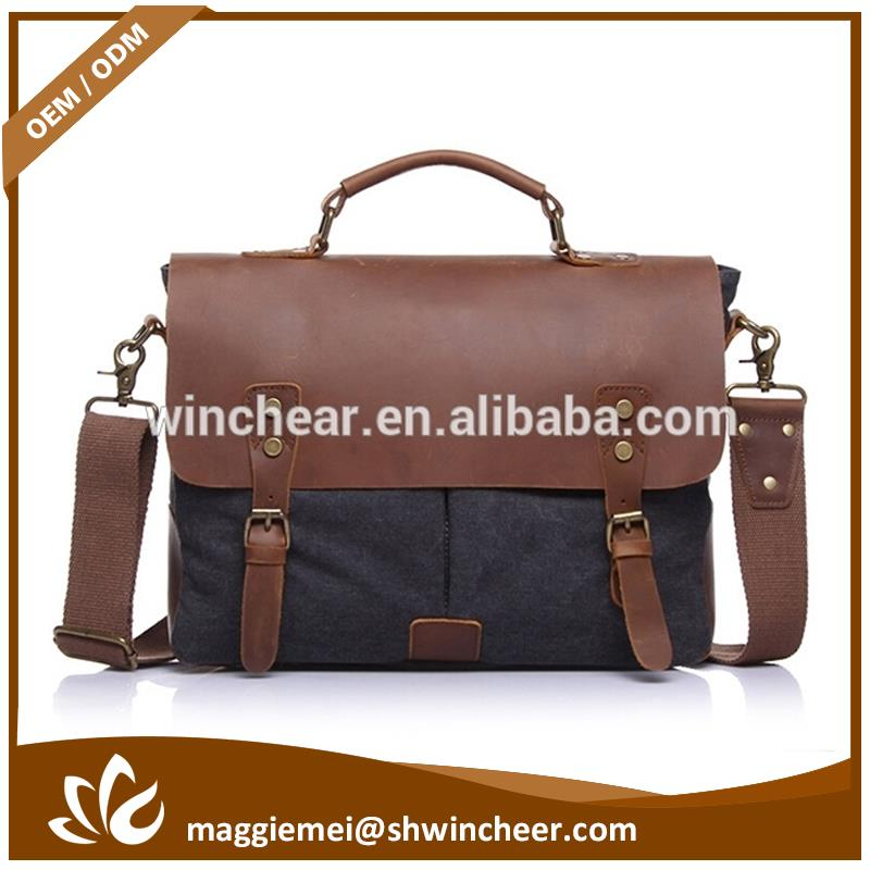 Wholesale fashion bags ladies handbags, custom messenger bags china, handbag canvas