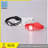 Factory supply cheap price new arrival rfid silicone wristbands