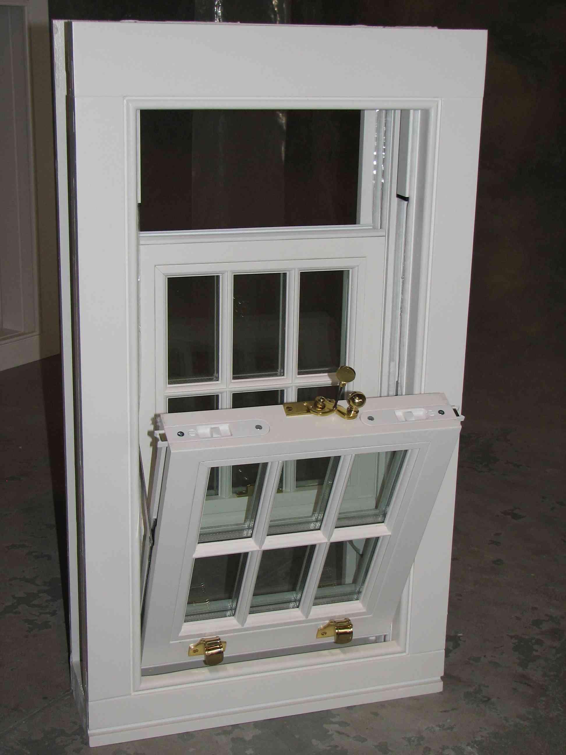 #302C27 Janelas Com caixilhos de madeira Janelas ID do produto:100246014  818 Limpeza De Vidros E Janelas   Karcher