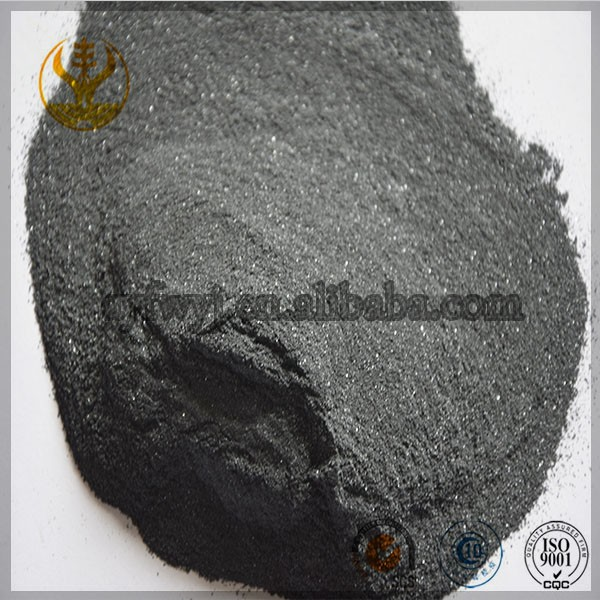 Ferrosilicon Powder for Steelmaking High Quality Ferro Silicon Powder/Fesi Powder