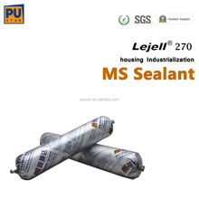 Ms concrete joint sealing sealant
